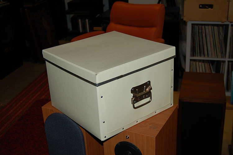 bigso box of sweden vintage storage box kaufen. Black Bedroom Furniture Sets. Home Design Ideas