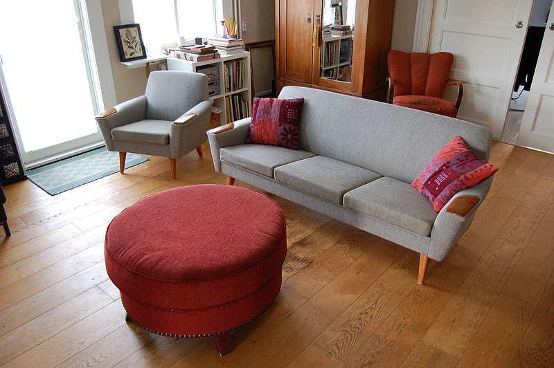 sofa und sessel kaufen good free koinor raoul designer sofa purple eggplant colored leather. Black Bedroom Furniture Sets. Home Design Ideas